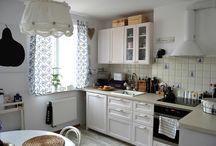 my future dream kitchen
