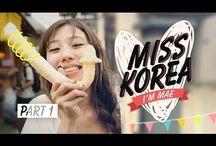 Miss Korea - I'm MAE