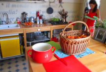 apricot story /  meruňková marmeláda... BLOG:http://malehryblog.tumblr.com/