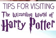 Ηarry Potter-travel / Magical places for harry potter fans all around the world. Potterheads United
