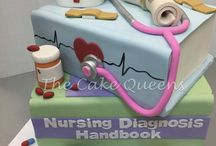 Nursing party