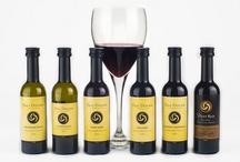 Wine Samplers / by Tasting Room