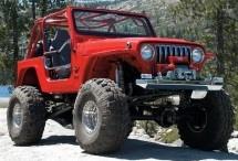 Jeep / by Pamela Franklin-Leising