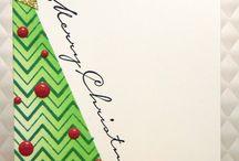 sekalaista joulujutskaa