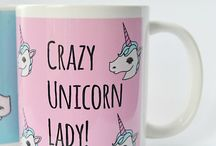 ...unless you can be a unicorn...
