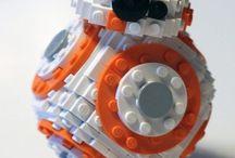 Lego-cucc