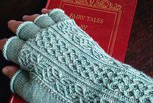 gloves&mittens