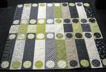 Quilting/Sewing / by Jane Schmidgall