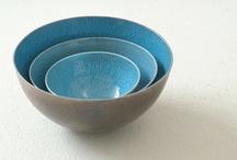 Ceramique / Idées de ceramique