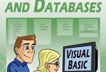 Visual Basic and Databases