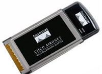 Cisco Parts / Cisco part available from www.themrpsolution.com