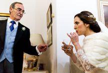 Momentos de la boda, Wedding Moments / Aquí podréis encontrar fotografías de momentos que suceden durante las bodas. Todas las fotografías han sido realizadas por Emilio Almonacil. www.emilioalmonacil.com