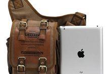 Men Crossbody Bags / Men Crossbody Bags