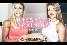 Sophia Thiel Ernährung Diät Videos Tipps / Sophia Thiel Ernährung Diät Videos Tipps