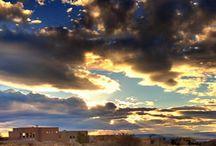 Homes in Albuquerque! / Albuquerque Homes are just amazing.  Views, Vistas and Sunshine!