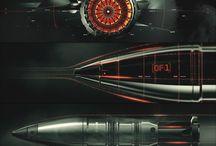 TehnoGraph