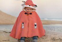 fantastic kids clothes to make