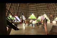 Movie Milele Villas Zanzibar / Feel the vibes of paradise - see the accommodation of Milele Villas Zanzibar.