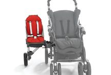 Convert single to double buggy