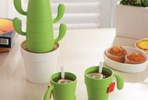 Cute Kitchen Products