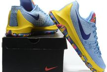Nike  KD 8 for sale