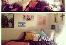 Decorate your Dorm!