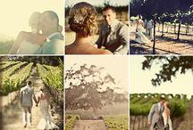 wedding ideas / by Malisa Vorachak
