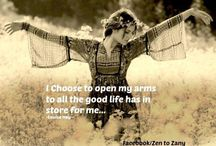 inspiring quotes and affirmations