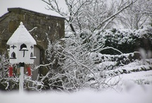 Self Catering Holidays in the Peak District