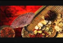 Coffee That Pays / Organo Gold blends the unequalled power of Ganoderma with an unparalleled business opportunity that will allow you to capitalize in the ever expanding health and wellness industry. By positioning your Organo Gold business in front of worldwide aging trends it can be as big and successful as you want it to be. Whether it's improved health, more time, freedom or better wealth, Organo Gold can help you achieve your goals. As an independent Organo Gold entrepreneur we put you first.  / by geniusofcoffee .com