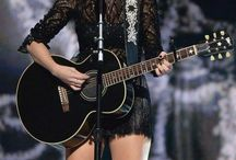 Taylor  swift #swifty