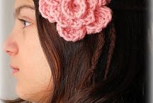 Crochet to try / by Stacey Yager