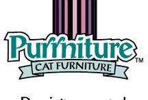 Cat Products