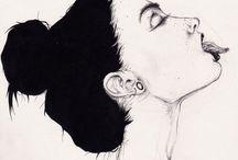 Illustration arttt