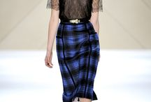 Fave Looks from FW11