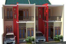 3D Home Desgin