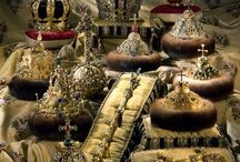 Romanov Family Jewels