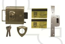 British Standard Nightlatches / What is a British Standard Nightlatch? All British Standard Night Latches conform to a higher standard and, as such, offer better security.  They will be marked with the British Standard Kitemark which means they conform to BS3621. This certification is specified by most insurance companies, however in nightlatches, it may not be a requirement as long as you have a British Standard deadlock fitted on the same door.