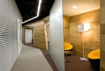 Statlogistics / Office