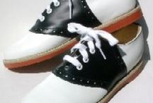 I Love BLACK & WHITE