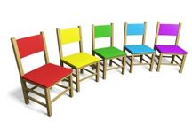 For Furniture / by home decor