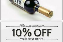Greek-wines / PREMIUM QUALITY GREEK WINES