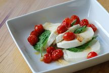 Recipes - Food Ideas