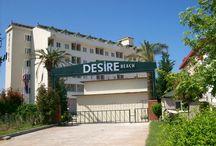 Hotel Desire Beach Resort 2011 Türkei / Hotel Desire Beach Resort 2011 Türkei. Lesen sie mehr über unseren Urlaub auf unserer Homepage http://tuerkei-sunlife.de.to , wo sie auch viele Interessante Tipps und Wissenswertes über Land und Leute erfahren, dokumentiert mit vielen Bildern.