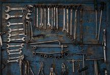 bike tool