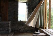 Interior design - Bath