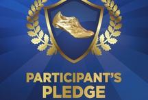 GGC Participation