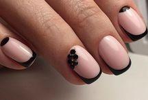 nails ect