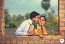 Candid Shoots !! / Photo Credits : Poetic Pics Wedding photography is the photography of activities relating to weddings. It encompasses photographs of the couple before marriage as well as coverage of the wedding and reception. For booking call or whatsapp 9566951451 For more details visit: https://www.wikiwed.com/wedding-photographers-coimbatore