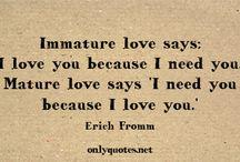 Love quotes / #loverosiequotes #lovequotesimages #tumblrlovequotes #quotesforlove #quotesaboutlove #loveyou #loveyouquotes #iloveyou #quotesoflove #lovehimquotes